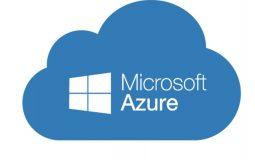 AZ-900 Microsoft Azure (Test 1)