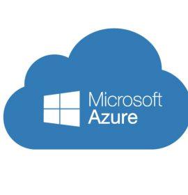 70-776 Microsoft Azure (Test 1)