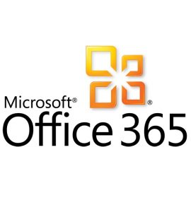 70-346 Microsoft Office 365 (Test 1)