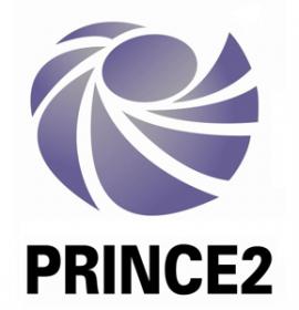 Prince2-Foundation (Test 1)
