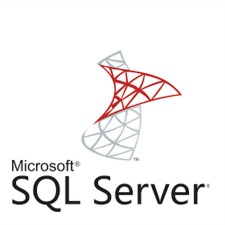 70-464 Microsoft SQL Server 2012-2014 (Test 1)