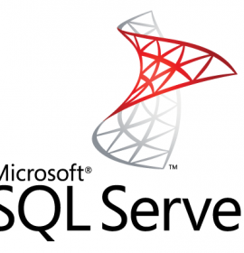70-466 Microsoft SQL Server 2012 (Premium test)