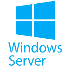 70-410 Microsoft Windows Server 2012 – Nov 2018
