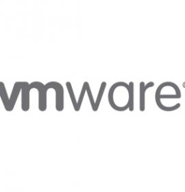 2V0-651 VMware (Test 2)