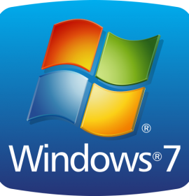 70-680 Microsoft Windows 7 (Test 3)