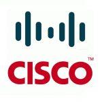 Cisco 350-401 – ENCOR – Exam 1