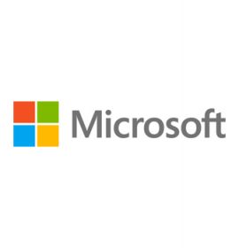 70-696 Microsoft Enterprise Devices and Apps (Test 1)
