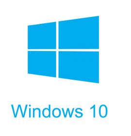 MD-100 Microsoft Windows 10 (Premium Test 1)
