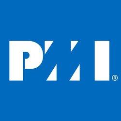ACP PMI (Test 1)