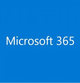 MS-202 Microsoft 365 (Test 1)