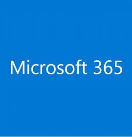 MS-200 Microsoft 365 (Test 4)