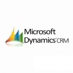 MB-210 Microsoft Dynamics (Test 1)