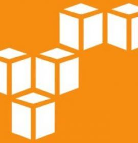 AWS Certified Solutions Architect – Professional SOP-C01 – Test 4